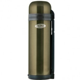 Термос Multi Purpose Flask 1.8 л. Gun Metal 548436