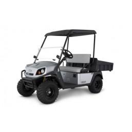 Машинка для гольфа TERRAIN 250 Gas