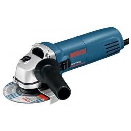 Углошлифмашина до 1.5 кВт Bosch GWS 780 C 0601377790