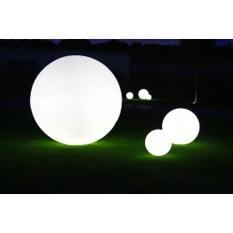 Лампа Шар 60   SLIDE Италия