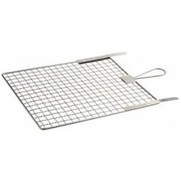 """Решетка STAYER """"PROFI"""" малярная металлическая для валиков, 260 x 300мм"""