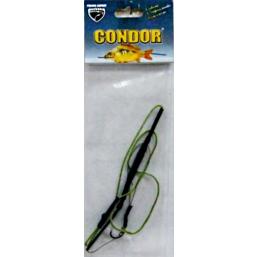 Поводок CONDOR 9021 20676