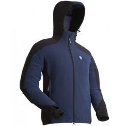 Куртка флис 4045