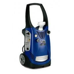 Очиститель высокого давления AR 780 Blue Clean 22341