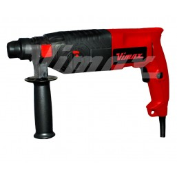 Перфоратор Vimax HR-2401