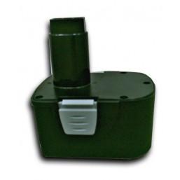 Батарея аккумуляторная ДА 12-01 ЭР