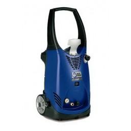 Очиститель высокого давления AR 757 RLW Blue Clean 12408