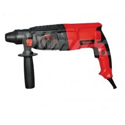 Перфоратор Vimax HR-2602