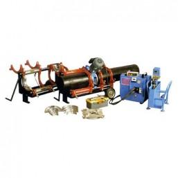Сварочный аппарат AL 250