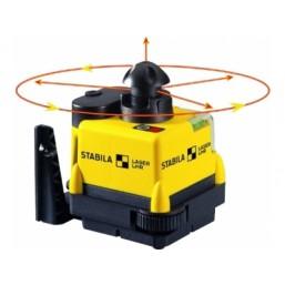 Лазерный уровень Stabila LMR-Komplett-Set измерение до 160метров