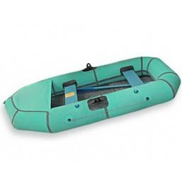 Лодка Омега 21 14019