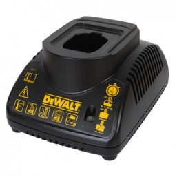Зарядное устройство  DеWALT DE9118