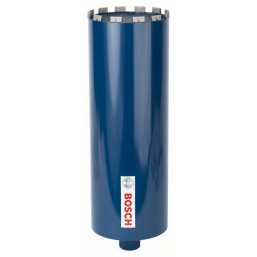 "Алмазная коронка М o172x450mm,1 1/4"" UNC (f) 2608580574 Bosch"