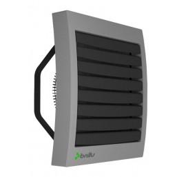 BHP-W-30  Водяной тепловентилятор