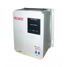 Стабилизатор ACH/SDR-  500BA (наст) ресанта