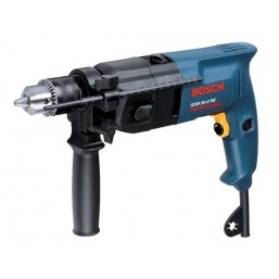 Дрель ударная 060119В091 Bosch GSB 20-2