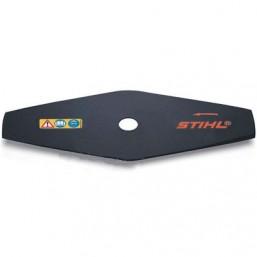 Режущий диск для травы  230-2  (FS55-FS250  FR85T/350/450) Stihl