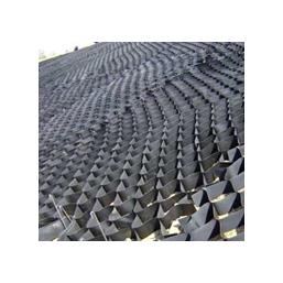 Георешетка полимерная  облегченная210*210*100*1,2ОР 10 СО