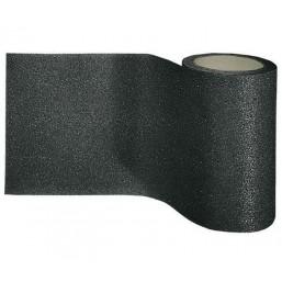 1 РУЛОН 5М 115мм K240 B.f.Stone-w 2608607788 Bosch