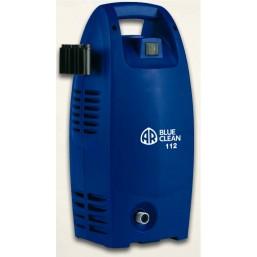 Очиститель высокого давления AR 112 Blue Clean 112 12484