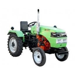 Трактор Xingtai XT 160
