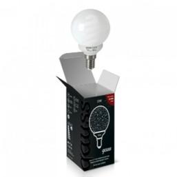 Лампа Gauss Globe  13W E14 27 231113