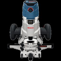 Фрезер Bosch GMF 1600 CE 0601624022