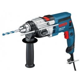 Дрель ударная Bosch GSB 19-2 RE 060117B600