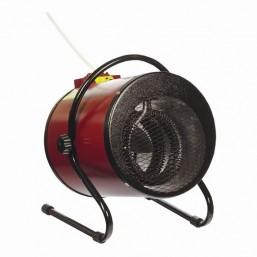 Электротепловентилятор ТВ - 4,5