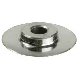 Режущий элемент KRAFTOOL для трубореза арт.23386, 6x5x22мм