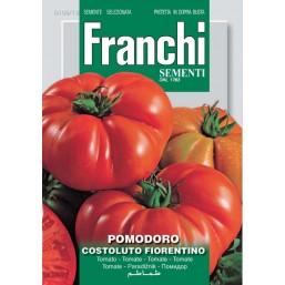 Помидоры  COSTOLUTO FIORENTINO (0,2 гр)106/18 Franchi Sementi