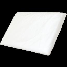 Укрывной материал СУФ30 3,2 х 10, белый  93913