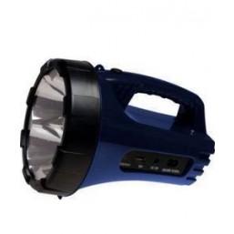 Фонарь Космос 9112 LED USB