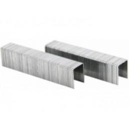 1000 СКРЕПКИ 12ММ ТИП 53 1609200367 Bosch