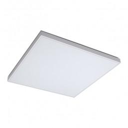 BIH-S-0.5 Инфракрасный обогреватель для монтажа в подвесной потолок