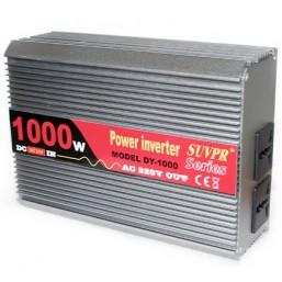 Инвертор DY1000 24V-220V
