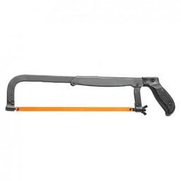 Ножовка по металлу, 200-300 мм ручка SPARTA 775435