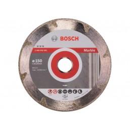 Алмазный диск Best for Marble150-22,23