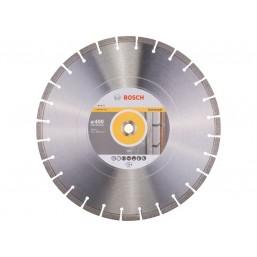 Алмазный диск Expert for Universal400-20/25,4