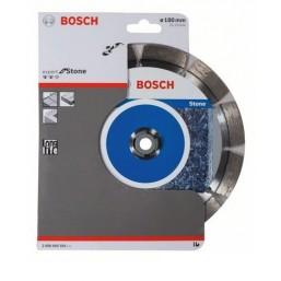 Алмазный диск Expert for Stone180-22,23