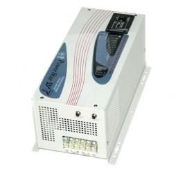 Источник бесперебойного питания ( инвертор с зарядным устройством ) PSW7-2000