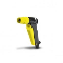 Пистолет-распылитель простой (блистер) 2.645-104.0