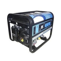 Генератор бензиновый Firman FPG5800 3,3кВт