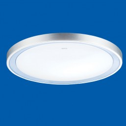 Светильник MX 420 Y40 QY 4000 BL