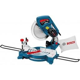 Торцовочная пила Bosch GCM 10 J  0601B20200