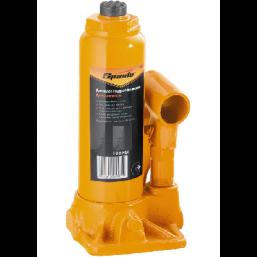 Домкрат гидравлический , 16 т, h подъема 220-420 мм SPARTA 50327