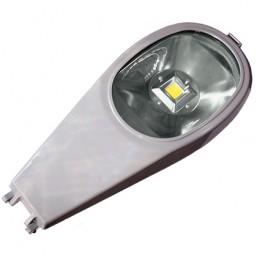 Фонарь уличный LED 20W ED 6000-6500 K (белый холодный цвет) 28457
