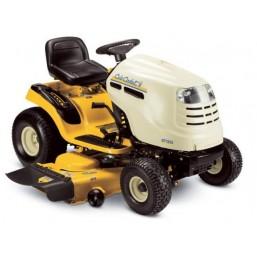 Газонокосилка мини трактор GT1223