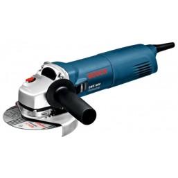 Углошлифмашина до 1.5 кВт Bosch GWS 1000 0601821800