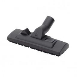 Насадка для влажной и сухой уборки 2.863-113.0